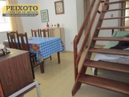Oportunidade Cobertura 03 Quartos para venda na Praia do Morro - 120m da Praia