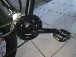 Bicicleta OGGI aro 29 - 21 machas