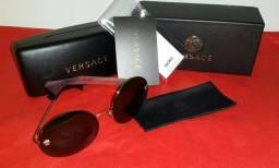 Óculos Versace Novo
