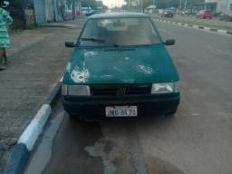 Vendo Fiat uno top 3000 - 1991