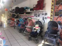 Produtos de Bebê seminovo de qualidade é aqui no , Planeta dos Baixinhos.