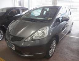 ;Honda Fit ,2010 1.5 FLEX - 2010