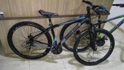 Bicicleta 29 R$1099