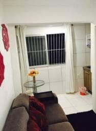 Apartamento / tipo Flat Encruzilhada