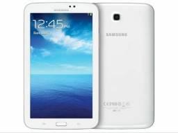 Samsung Galaxy Tab 3 ( tela quebrada )