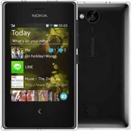 Celular Nokia LACRADO