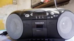 Vendo Micro System AM/FM