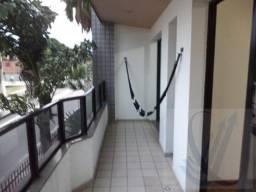 Apartamento 3 quartos 2 suítes 140m² Praia da Costa Vila Velha/ES