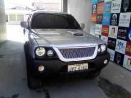 L200 outdoor HPE MEC 36.000,00 - 2008