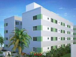 100% financiado apartamento 2 quartos com lazer chame no plantao do watsapp 9.8698-1319