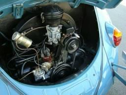 Vendo motor vw 1200 cc, Alemao, parado há 6 meses.