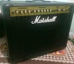 Amplificador marshall g80r
