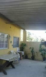 Aluga se casa na Massaguaçu , diária 100,00