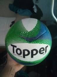 Bola Nova de Topper Nunca Usada