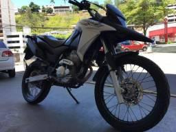 Honda XRE 300 2018 - 2018