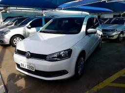 Vw - Volkswagen Gol 1.6 - 2016