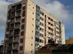 Apartamento à venda com 2 dormitórios em Farroupilha, Porto alegre cod:9915163