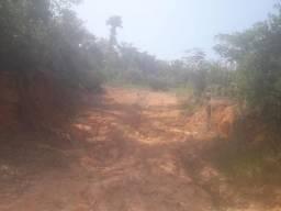 Sítio em Manicore Amazonas