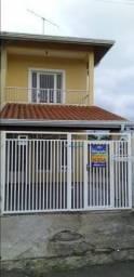 Sobrado com 4 dormitórios para alugar, 79 m² por r$ 1.600,00/mês - loteamento remanso camp