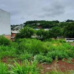 Terreno à venda com 0 dormitórios em São cristóvão, Francisco beltrao cod:123