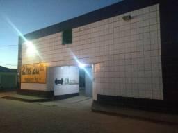 Motel em Rio largo C/44 Quartos/Ac imóvel