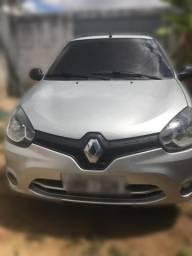 Clio 1.0 2014 - 2014