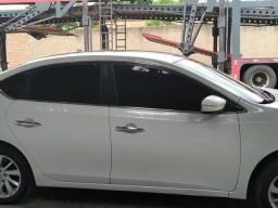 Nissan Sentra - 2014