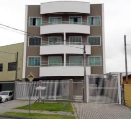 Apartamento com 2 quartos no São Pedro