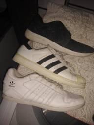 Tênis USADOS Adidas