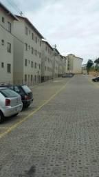 Apartamento Betim
