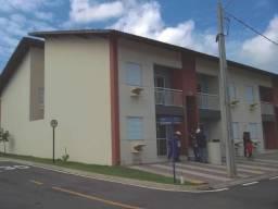 Casa em Condomínio para Venda Belém / PA no Bairro Coqueiro