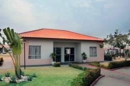 Casa para locação no condomínio