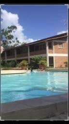 Casa em Maria Farinha FIM DE ANO/ JANEIRO/ 3quartos/100m2/mobiliada/piscina