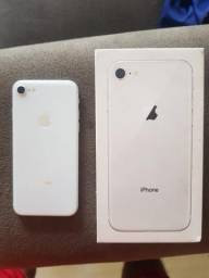 IPhone 8 completo