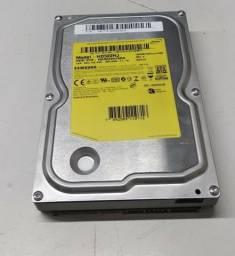HD 320 GB para PC Sata