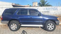 Hilux SW4 97/08 - 1997