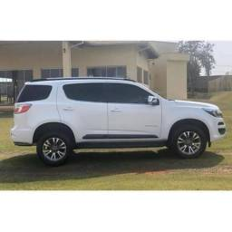 Chevrolet Trailblazer LTZ 2.8 - 2018