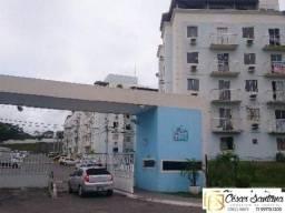 Oportunidade Cobertura 3/4, 2 banheiros Rivera Life - Gran Ville das Artes