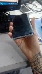 Samsung Galaxy S8 - Lcd Quebrado - Leia A Descrição