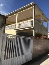 Título do anúncio: Ótima Casa em Muriqui com 3 quartos e churrasqueira!!!