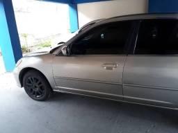 Civic EX 2006/2006 - 2006