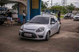 Vendo ford ka - 2009