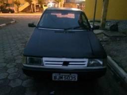 Uno 94, Troco Em Moto Ou Vendo - 1994