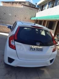 Repasse em cartório Honda fit 2015) Honda Civic 2011 repasse em cartorio - 2015