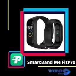 SmartBand M4 FitPro