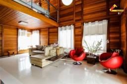 Casa Residencial à venda, 3 quartos, 3 vagas, Sidil - Divinópolis/MG