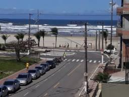 Praia Grande - Kitnet - Familiar até 05 Pessoas ( Aviação/Guilhermina)