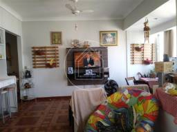 Apartamento à venda com 2 dormitórios em Flamengo, Rio de janeiro cod:842126
