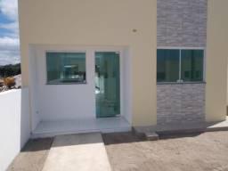 Casas soltas e prontas para morar em Igarassu