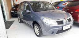 Renault Sandero 2011/2011 - 2011